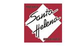 Padaria Santa Helena