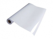 PAPEL OFFICEPLOTTER 914 X 45 90 g