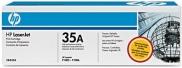 TONER HP 35A - CB435-A