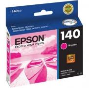CARTUCHO EPSON T140320 MAGENTA