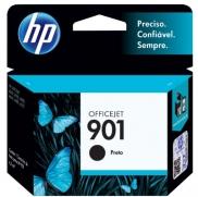 CARTUCHO HP  901 PRETO - CC653-AB