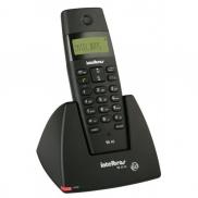 APARELHO TELEFONICO INTELBRAS SEM FIO MODELO TS40