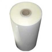 BOBINA PLASTICA 0.05 X 4,5