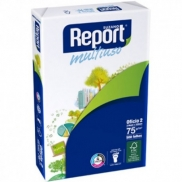 PAPEL REPORT OFICIO 2  500 fls