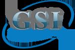 GSI Suprimentos